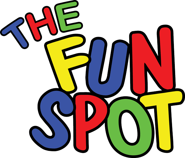 The Fun Spot - The Spot For Family Fun!