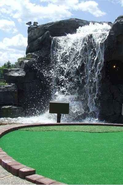 Mini-golf-404