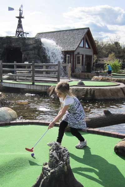 golfkidsweb_0