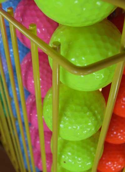 Mini-golf-354